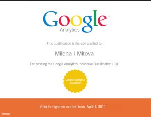 google_certif_analytics